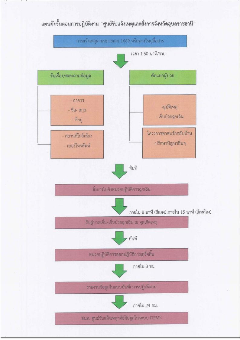 ArticleFile6029jpg_Page1.jpg